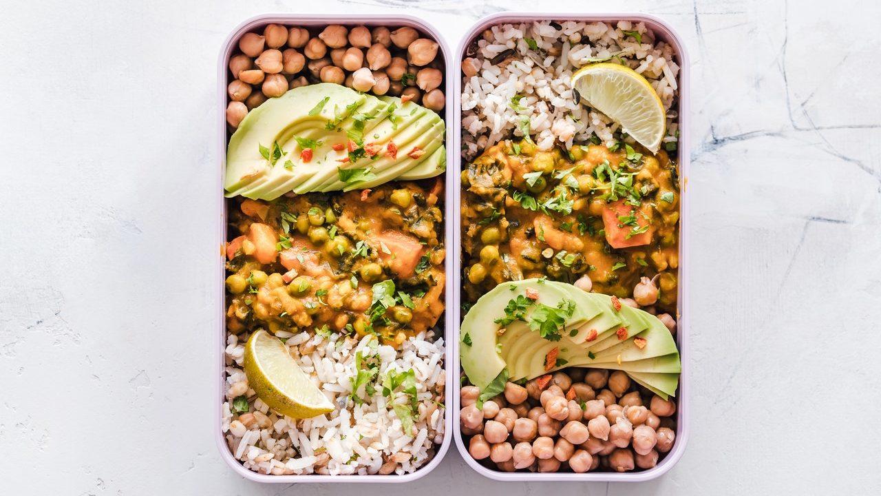 Semana 0 – ¿Por qué me hice vegetariano?